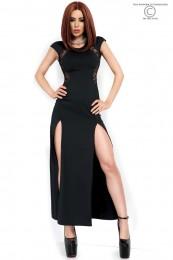 c56667c2a210f9 Lange Abendkleider sexy Abendmode online günstig kaufen