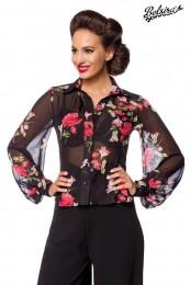 billig für Rabatt Los Angeles Rabatt bis zu 60% My-Kleidung Onlineshop sexy Damenmode, Klamotten Fashion